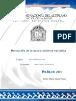 MONOGRAFIA LACTANCA MATERNA.docx