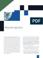 Tecnologias_FuturoCV_Resumen