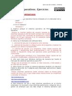 Ejercicios Sistemas Operativos (1)
