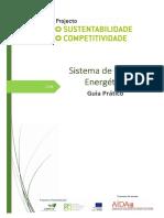 Eficiencia Energética - Conceitos.pdf