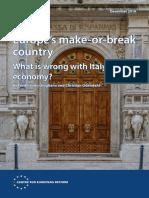 Pb Italy FG CO 20dec16