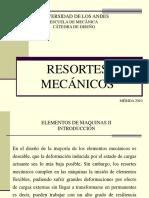 resortes-130301194814-phpapp01.pdf