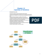ChemChapter11 Mid Term2014