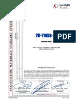 20-TMSS-02-R1