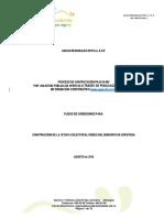 PR-2016-085-0001.pdf