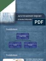 ACUTE KIDNEY INJURY (1).pdf