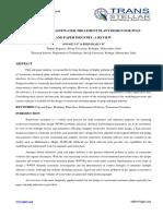 2-11-1422875837-7. Civil - IJCSEIERD  -MODELING OF WASTEWATER TREATMENT -Sonaje Berlekar.pdf