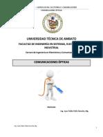 CAPÌTULO III-FF.pdf