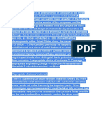 Yeni Microsoft Word Belgesi