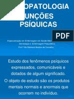 Psicopatologia07