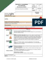 CLORO GASEOSO-FSPI HS-ME-090 (1).doc
