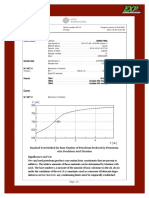ASTM_D2896_EXP_HD.pdf