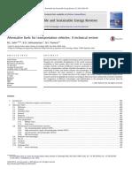 biofuels_review_2013.pdf