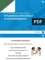Autoconocimiento - Campus Romero.pdf