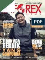 Majalah Inforexnews Edisi 13