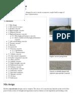 Types of concrete - Wikipedia, the free encyclopedia.pdf