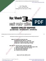 học nhanh 3 cấp độ tiếng anh.pdf