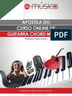 Apostila Chord Melody 1.pdf