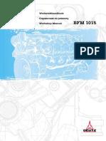 Service_Repair_Manual_Deutz_Bfm_1015.pdf