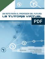 Un reto para el profesor del futuro_tutoria virtual.pdf