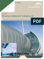 20_cofraplus60.pdf