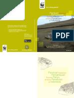 panduanpenyu.pdf