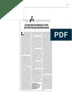 2016-12-20 ELCORREO [artículo]