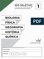 MANHÃ.pdf
