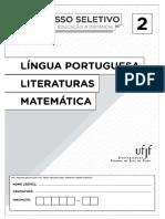 TARDE.pdf