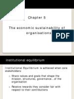 Class12.pdf
