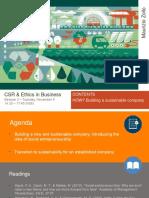 CSR&EB_2016_Session3.pptx