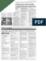 Edições Digitais _ Edições Regulares _ Minas Gerais _ Edição 1575 - Folha Dirigida.pdf