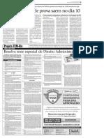 Edições Digitais _ Edições Regulares _ Rio de Janeiro _ Edição 2500 - Folha Dirigida.pdf