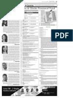 Edições Digitais _ Edições Regulares _ Rio de Janeiro _ Edição 2499 - Folha Dirigida.pdf
