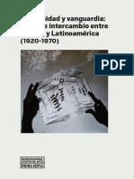 Vanguardias rutas de intercambio.pdf
