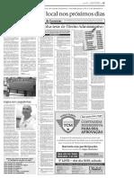 Edições Digitais _ Edições Regulares _ Rio de Janeiro _ Edição 2499 - Folha.pdf