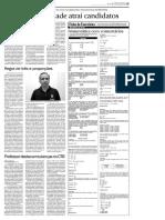 Edições Digitais _ Edições Regulares _ São Paulo _ Edição 1587 - Folha.pdf