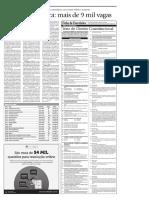 Edições Digitais _ Edições Regulares _ São Paulo _ Edição 1587.pdf