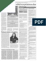 Edições Digitais _ Edições Regulares _ São Paulo _ Edição 1588 - Folha.pdf