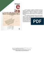 Estrutura_e_Arquitetura_Aco_e_Madeira_St.pdf