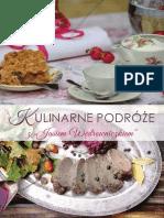kulinarne-podroze