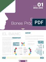Butlleti Bones Practiques Digital 2013 2014