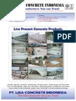 LisaConcreteIndonesiaBrochure.pdf
