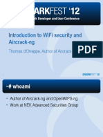 MB-6_Introduction_to_WiFi_Security_and_Aircrack-ng(1).pdf
