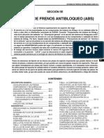 -home-suzutec-www-online-__media_-Image-manuales-ignis-ABS.pdf