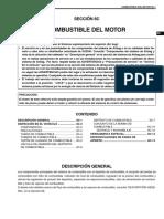-home-suzutec-www-online-__media_-Image-manuales-ignis-Combustible_del_motor.pdf