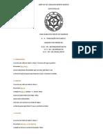 LIBER13 - VEL GRADUUM MONTIS ABIEGNI.pdf