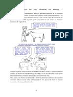 4-3-1_08.pdf