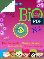 glosarium-biologi