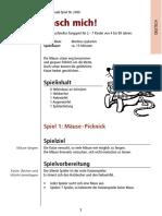 2400_Hasch_mich_6S.pdf